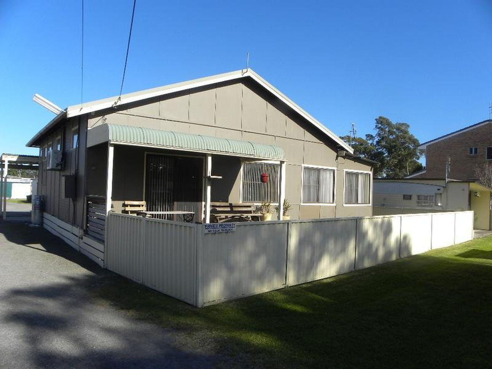 204 River Road, Sussex Inlet