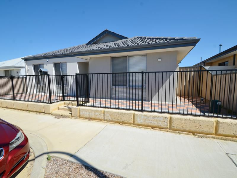 131 Monticello Parkway, Piara Waters
