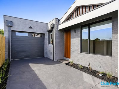 3 / 9 Arnold Court, Pascoe Vale