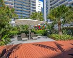 1910 / 25-31 East Quay Drive, Biggera Waters