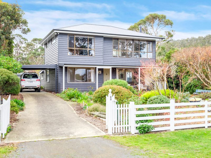 28 Lovering Avenue, Verona Sands