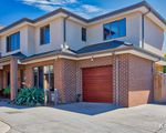 10 / 241 Soldiers Road, Beaconsfield