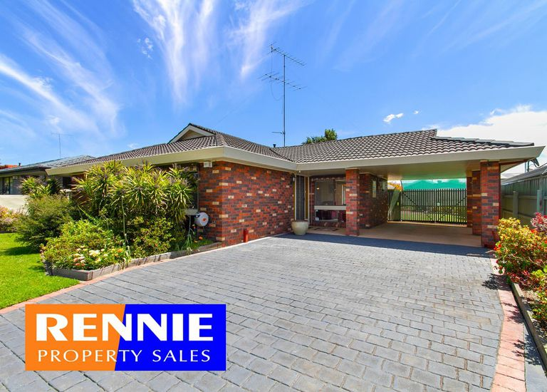 51 Bridle Road, Morwell