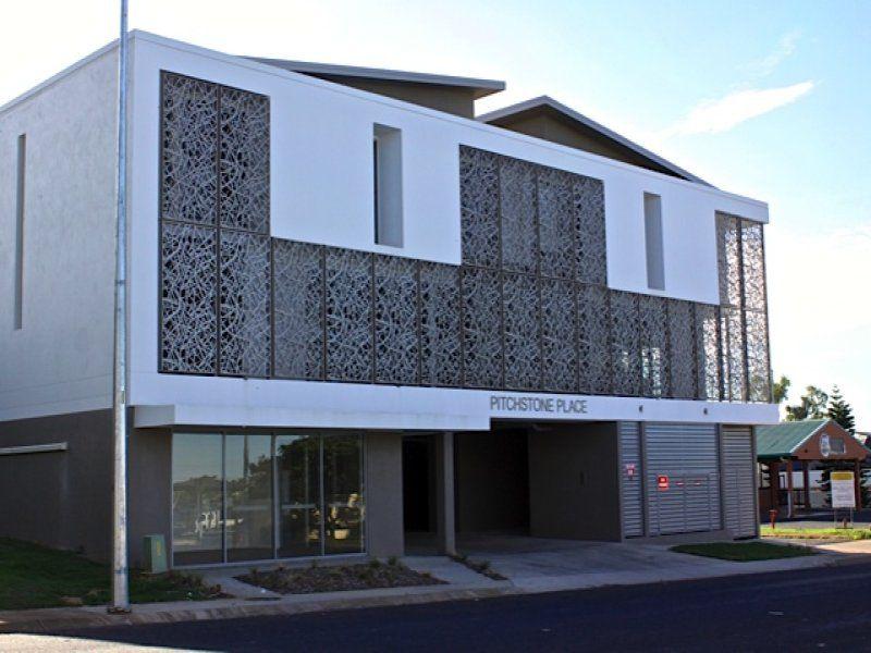 12 / 11 St Francis Drive, Moranbah