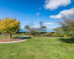 123 Vinces Saddle Road, Lower Longley