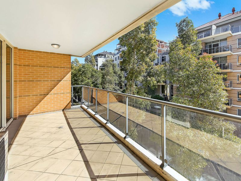 56 / 97 Bonar Street, Wolli Creek