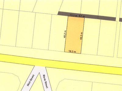 Lot Lot 32, 24 Hawthorne Drive, Kurrimine Beach