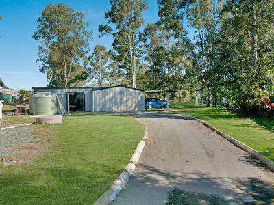 77-81 Sheils Road, Chambers Flat