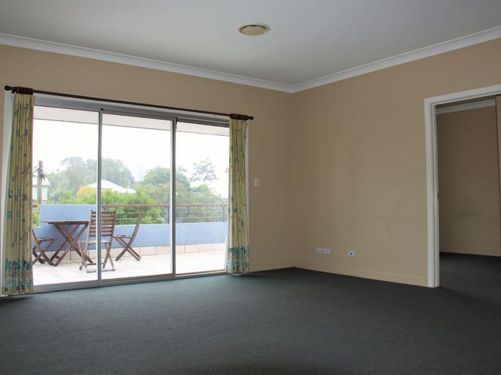 188 Annerley Road, Dutton Park