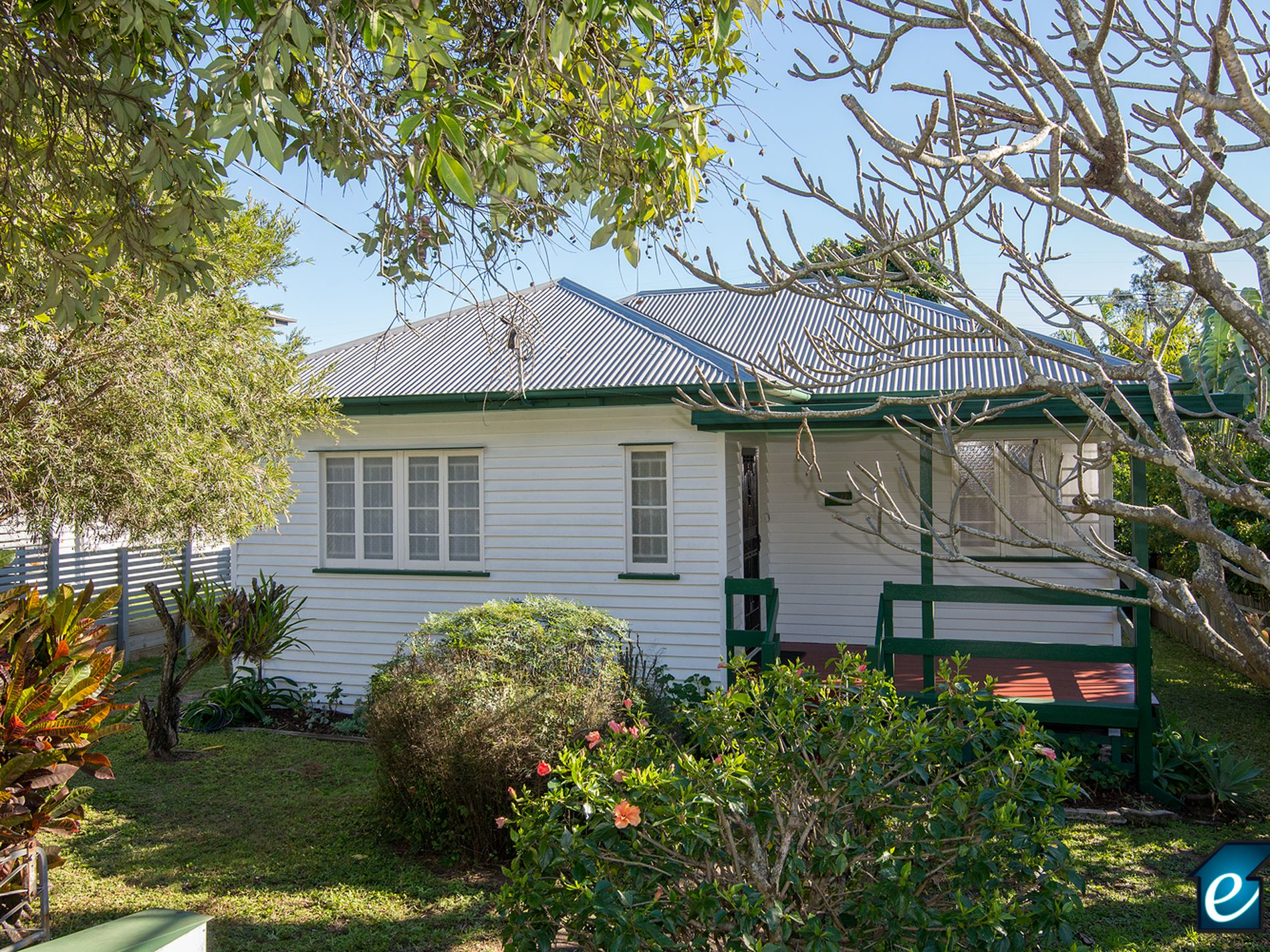119 Englefield Road, Oxley