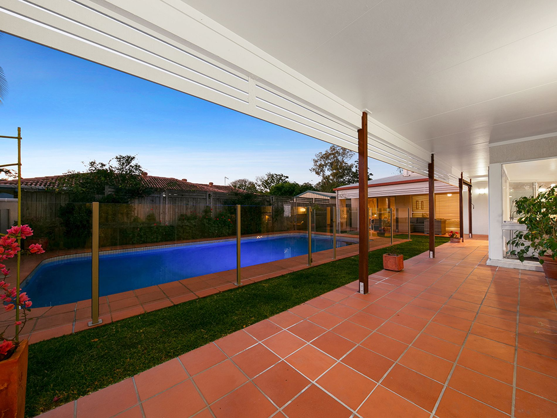 15 Kenny Street, Fig Tree Pocket