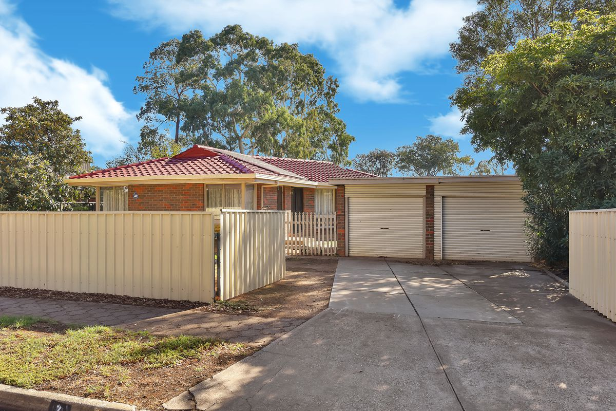 Granny Flat, Reverse Cycle Air-conditioning - Great opportunity for family with teens or the sophisticated investor