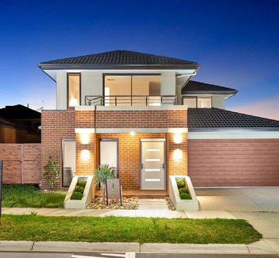 21  Sloane Drive , Clyde North