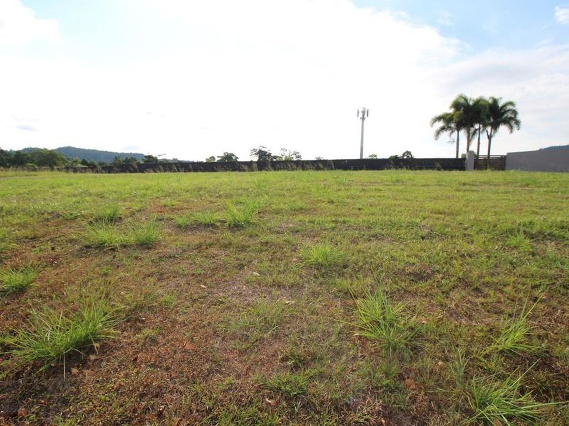 Lot 178, 63 Shelly Court, Mission Beach