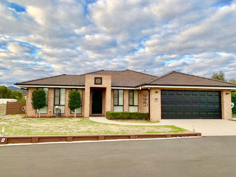 20 Whiporie Close, Tamworth
