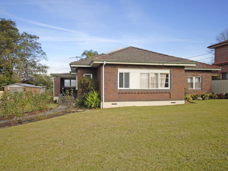 10 Ormonde Avenue, Epping