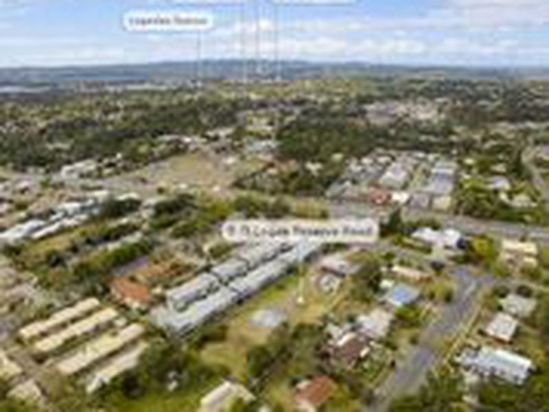 Lot Lot 7, 9-11 Logan Reserve Road, Waterford West