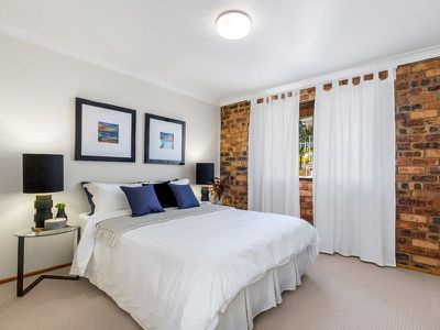 180 Manly Rd, Manly West