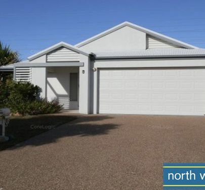 4 Shoveler Court, Condon