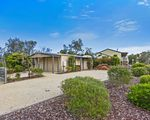128-132 Ti-Tree Drive, Golden Beach