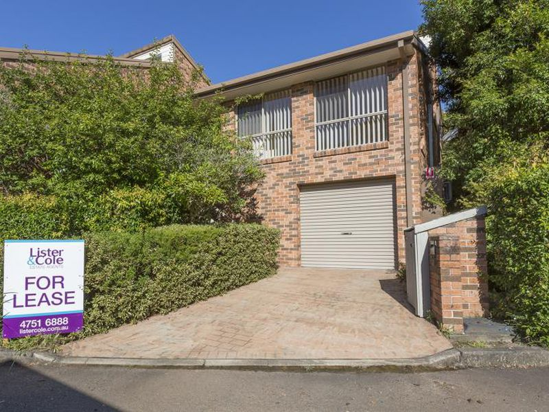 29 The Glen, Springwood