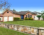 21 Annfield Street, Kellyville Ridge