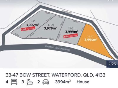 33-47 Bow Street, Waterford