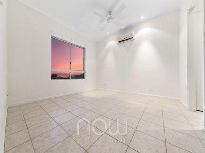 10 / 6 Montoro Court, Darwin City