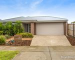 15 ORCHID STREET, Officer