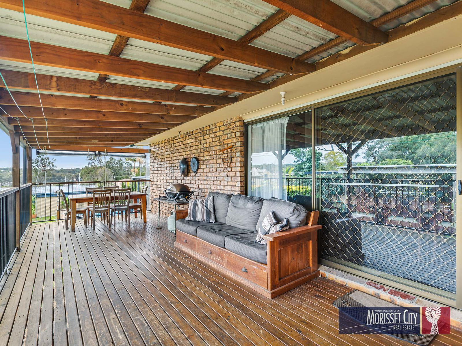 45 Buttaba Road, Brightwaters