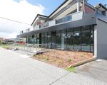 Shop 2/1231 Point Nepean Road, Rosebud