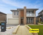 47 Oakhill Crescent, Colebee