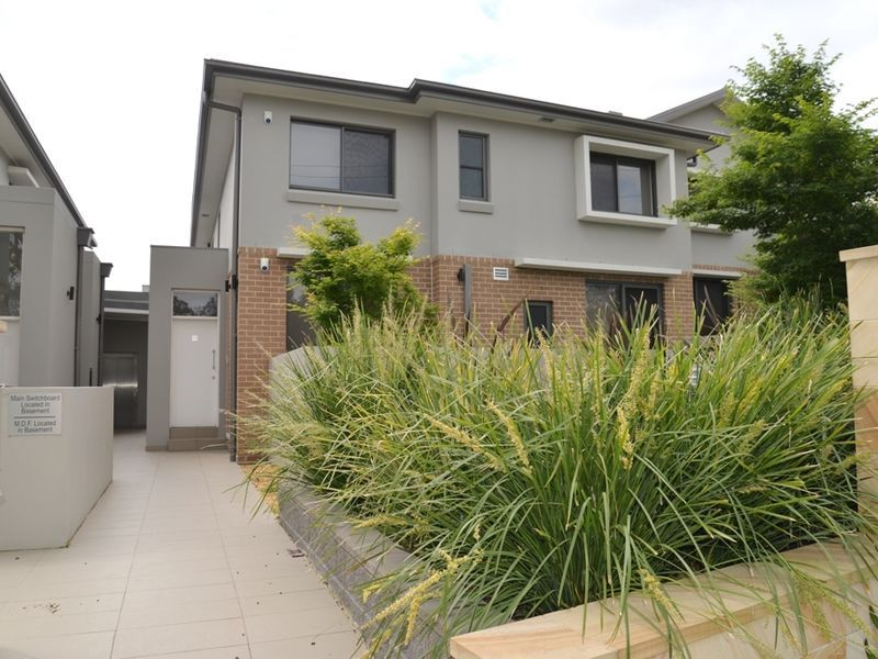 10 / 176-178 Ray Road, Epping