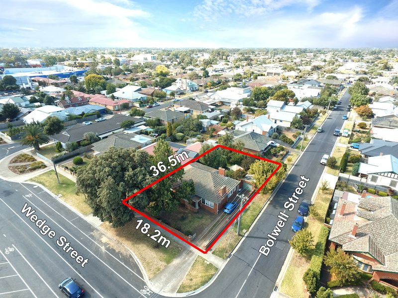34 Wedge Street, Werribee