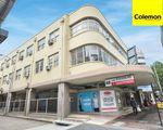 Suite 2 / 48 Macquarie Street, Parramatta