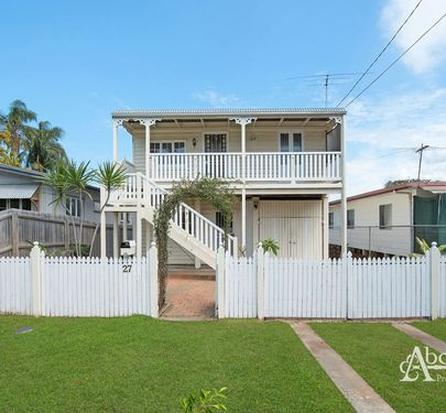 27 Bell Street, Woody Point