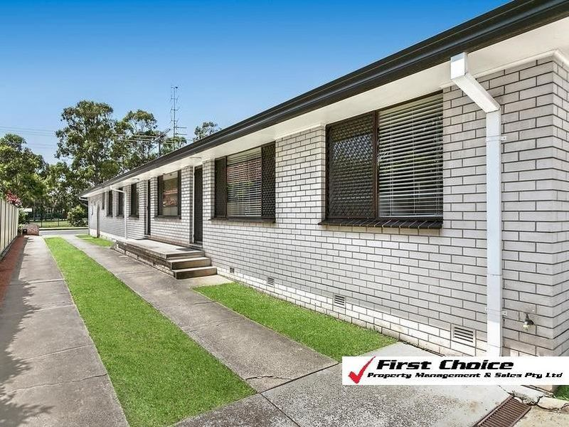 3 / 82 Pioneer Road, East Corrimal