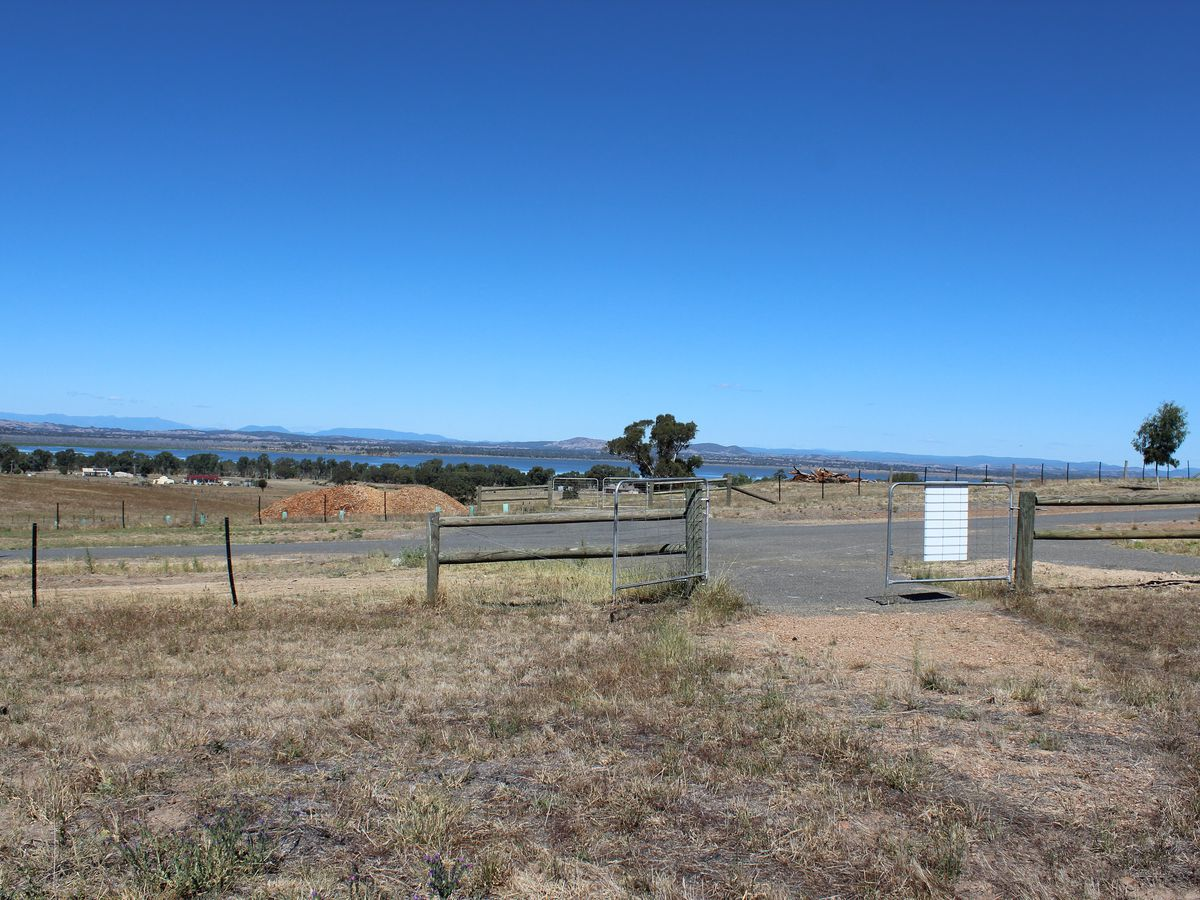Lot 53, Lakeside Drive, Chesney Vale