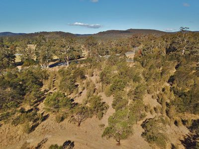 Lot 9 Imlay Road, Narrabarba