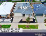 82 Bandicoot Loop, Tarneit