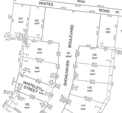 Lot 118, 9 Shoalhaven Boulevard, Mount Duneed