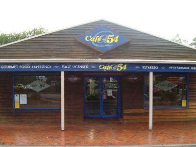 54 Maurice Avenue, Mallacoota