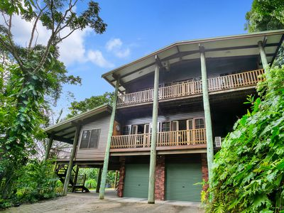 18 Chatham Terrace, Smithfield