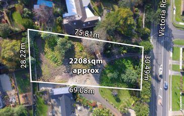67 Victoria Road, Chirnside Park