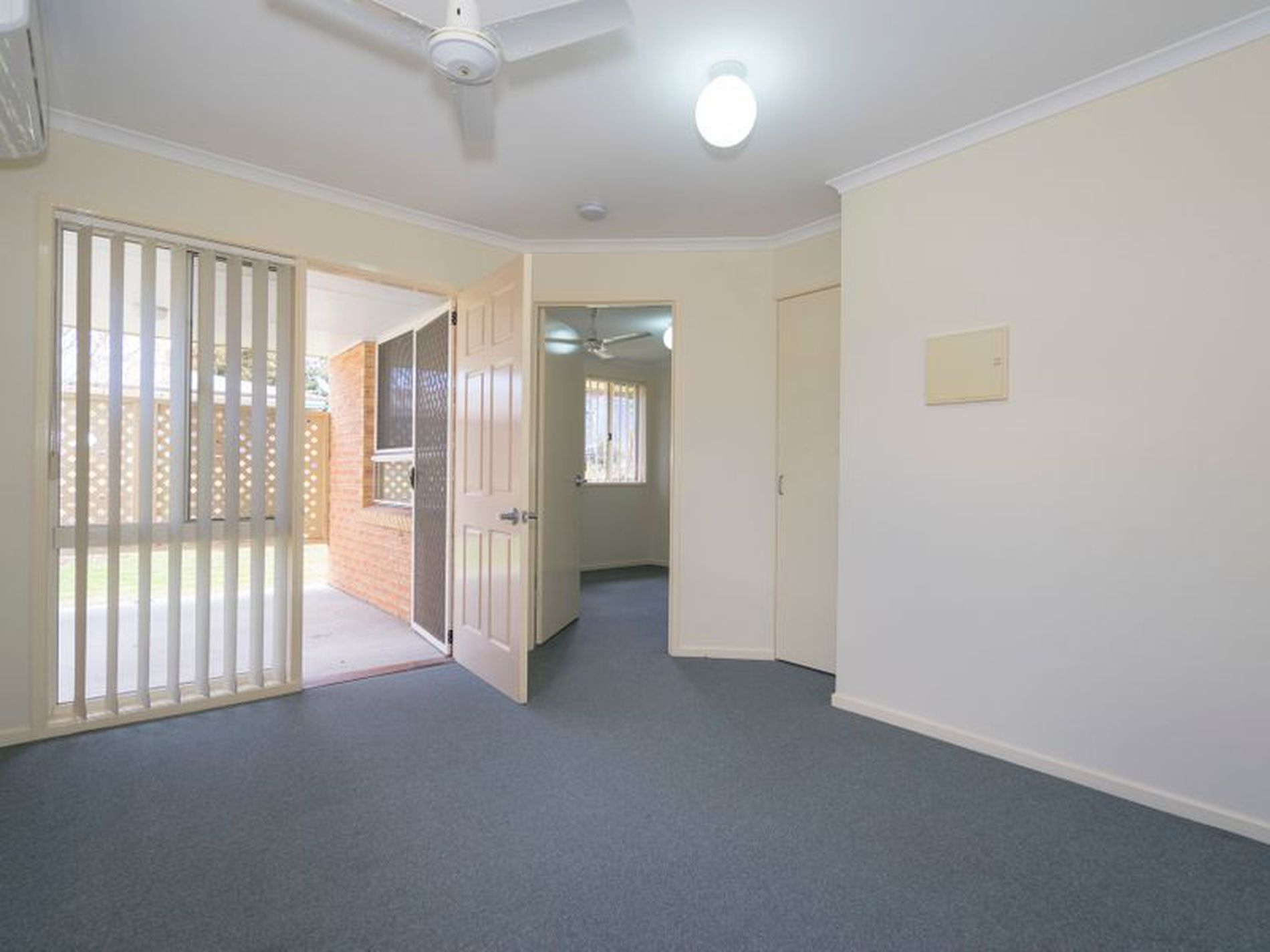 21 / 7 Severin Court, Thurgoona
