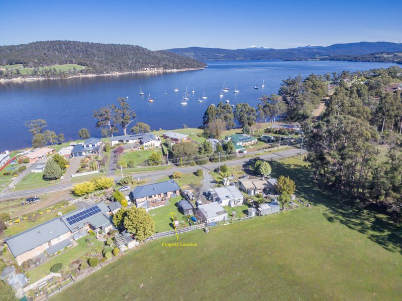 6708 Channel Highway, Deep Bay