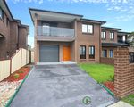 34a Gurney Road, Chester Hill