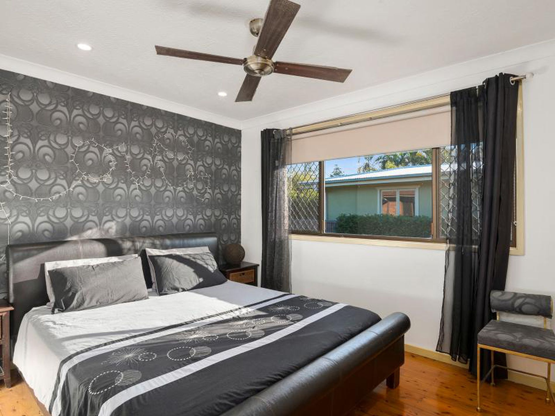1 / 5 Marian Street, Tweed Heads West