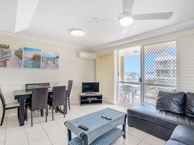 329 GOLDEN FOUR DRIVE, Tugun