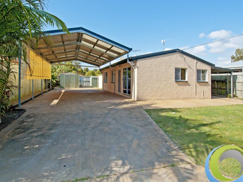 1116 Pimpama Jacobs Well Road, Jacobs Well